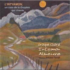 cd-Un-coin-de-la-Gruyère-qui-chante
