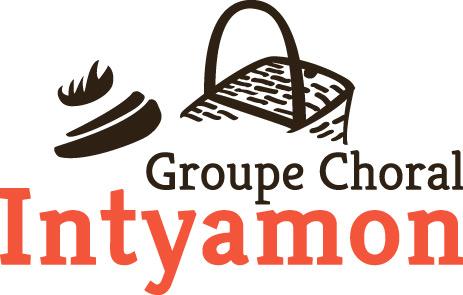 logo_intyamon