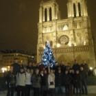 Paris-(117)