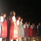 Varazze (4)