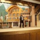 Théâtre en Patois Albeuve-28