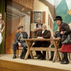 Théâtre en Patois Albeuve-58