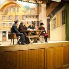 Théâtre en Patois Albeuve-66