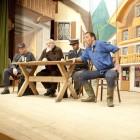 Théâtre en Patois Albeuve-70